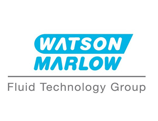 Logo Watson-Marlow Fluid Technology Group_m