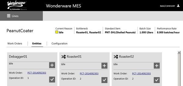 MES_Web_Portal_Bottleneck_maly