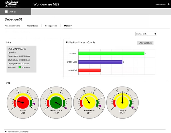 MES_Web_Portal_KPI_maly