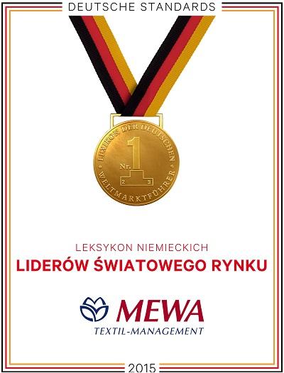 MEWA lider PL_m