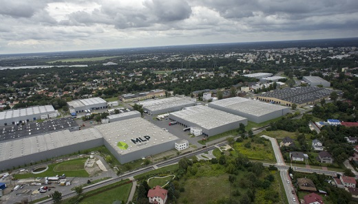 MLP-Pruszkow-I-770x440_m