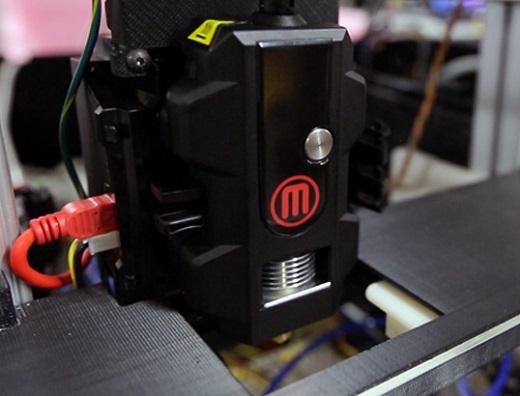 MakerBot Smart Extruder_m