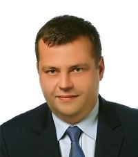 Marcin Buła, zdjęcie_m
