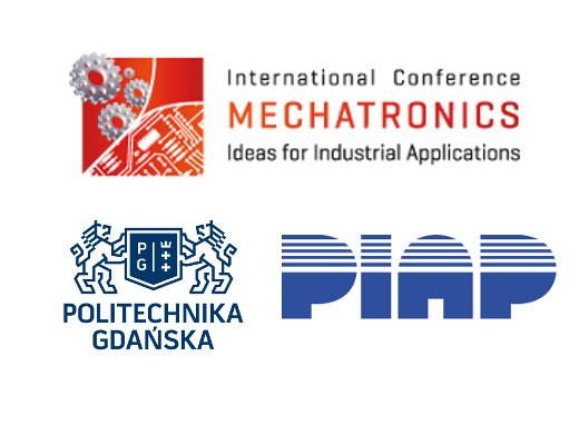 Mechatronika konferencja