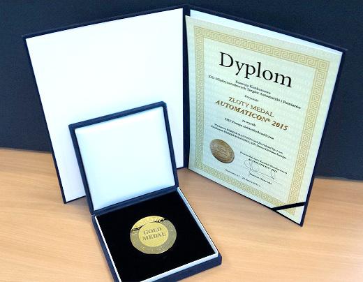 Medal i dyplom_m