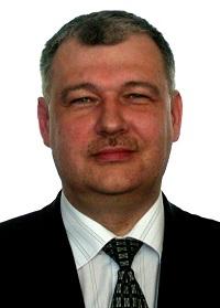 Miroslaw_Jaroszka, NSK_m