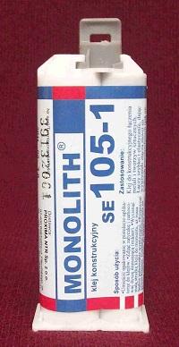 Monolith SE 105-1 Zrodlo Mirex_m