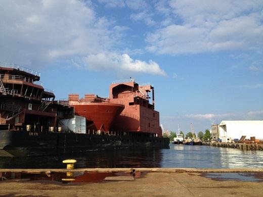Montex Shipyard 154_zoom_m