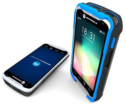Motorola TC55 Zdjecie Motorola_m