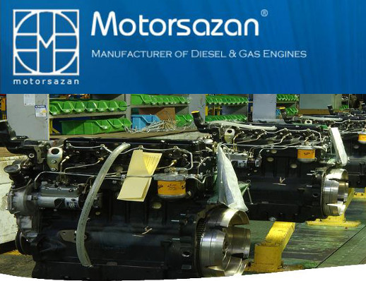 Motorsazan1
