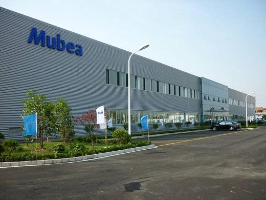 Mubea_m