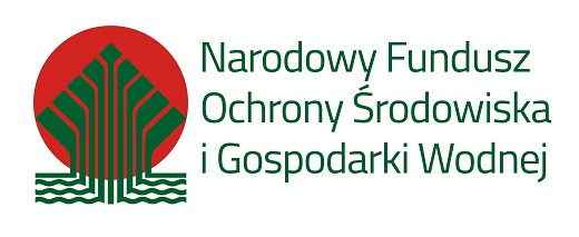 NFOSiGW logo_m