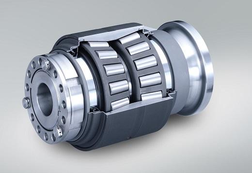 NSK 6888_Hub_bearing_Wheelset 2_m