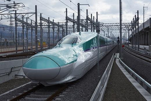 NSK 6888_Shinkansen 2_m