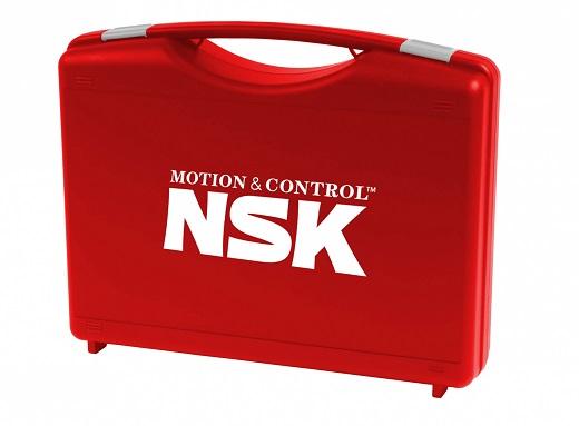 NSK 8024-150528 Case FTN333_n