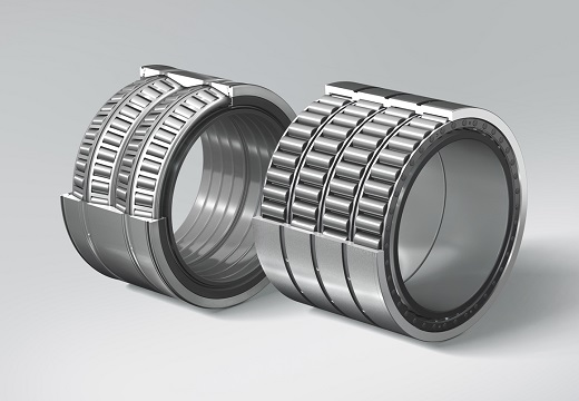 NSK bearings deliver Euro 46k savings_m