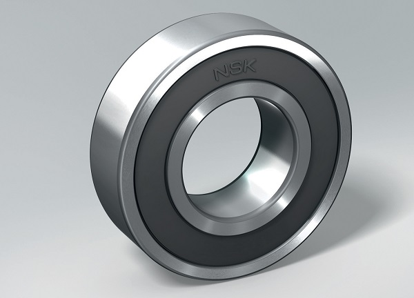 NSK475_Energy_Efficient_Bearings_pic1_PR2558_40021_maly