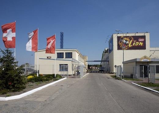 Nestle Kargowa_m