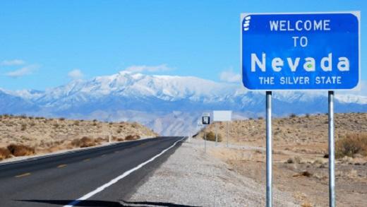 Nevada 5534817_orig