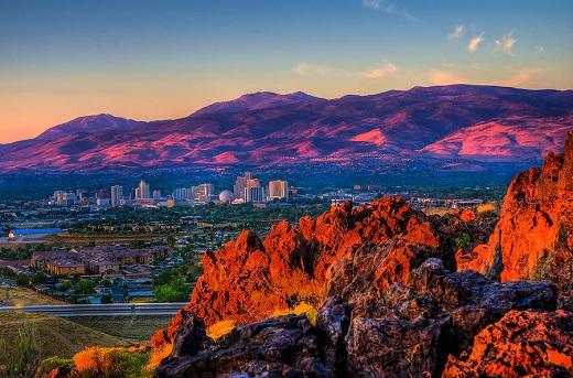 Nevada-pic1_m