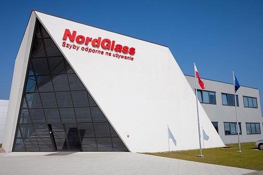 Nordglass IMG_4888(15)_m