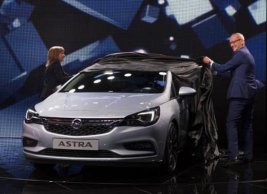 Nowa Astra_m