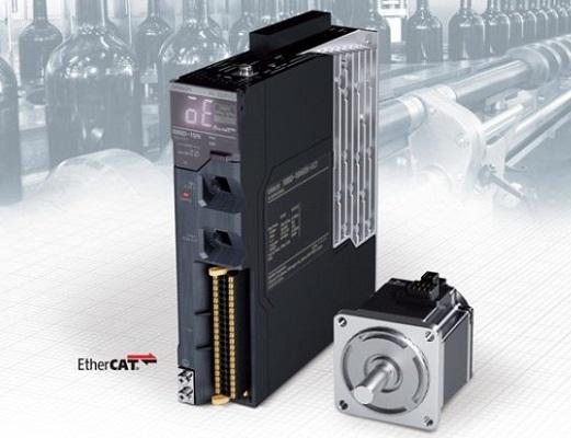 Omron-1S-servo-solutions-large-620x413_m