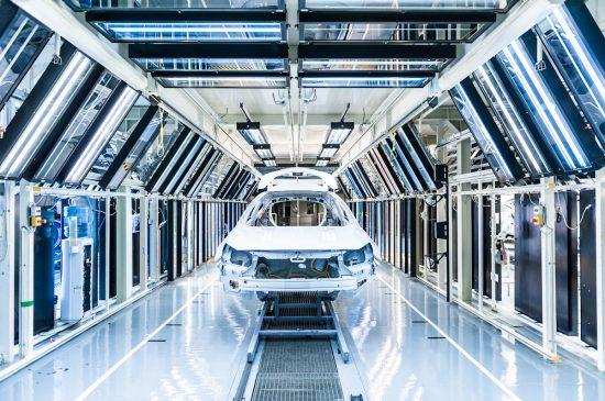 Opel 1418376985668