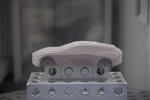 Opel-Design-Milling-Center-295014_m