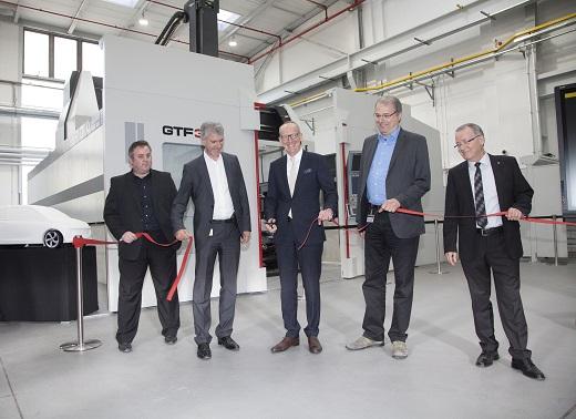 Opel-Design-Milling-Center-295017_m