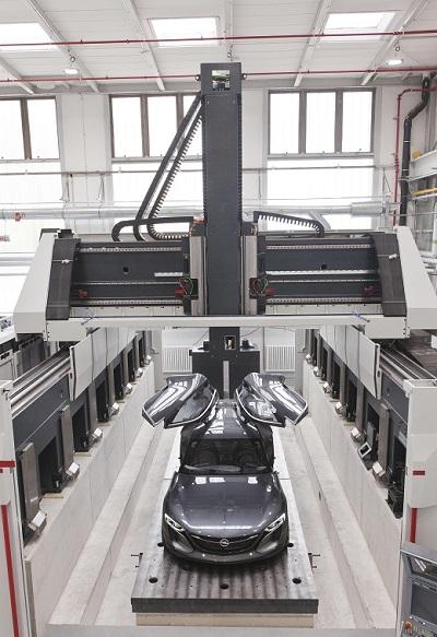 Opel-Design-Milling-Center-295021_m