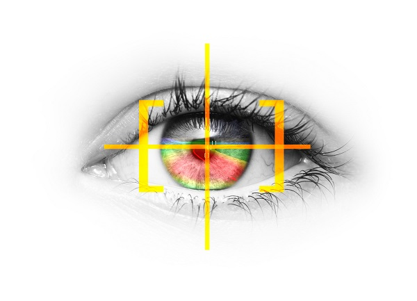 Opel-Eye-Tracking-294905_m