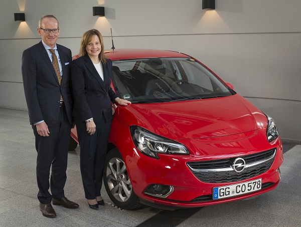 Opel-Mary-Barra-293613