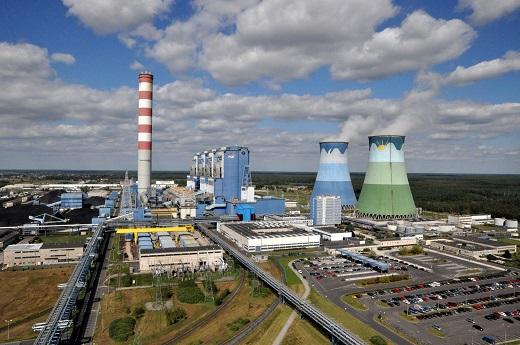 PGE_Elektrownia_Opole_SA_m