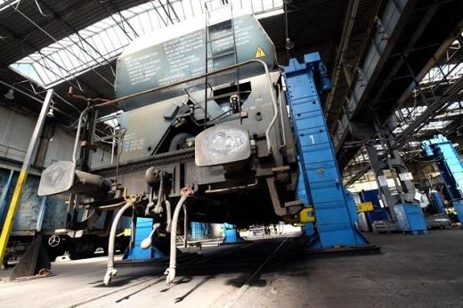 PKP Cargo dscf4156_m