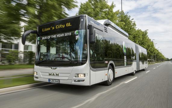 P_Bus_EOT_Lions_City_CNG-02