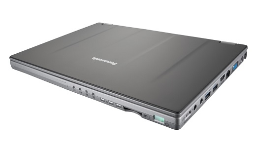 Panasonic CF-MX4 zdjecie 6_m