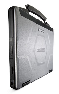 Panasonic Toughbook CF-54 (3)_m