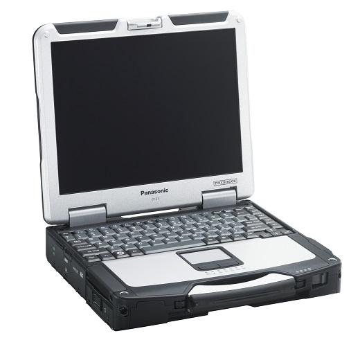 Panasonic Toughbook CF_31_Zdjecie Panasonic_m