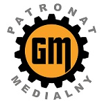 Patronat medialny_m
