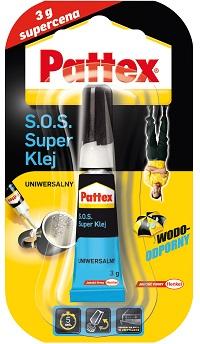 Pattex Zrodlo Henkel_m