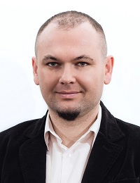 Paweł Czop_m