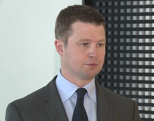 Paweł Przybylski Siemens_maly