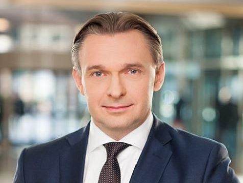 Piotr Zehaluk