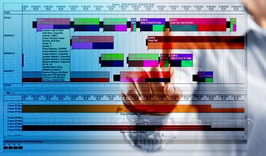 Planowanie produkcji_m