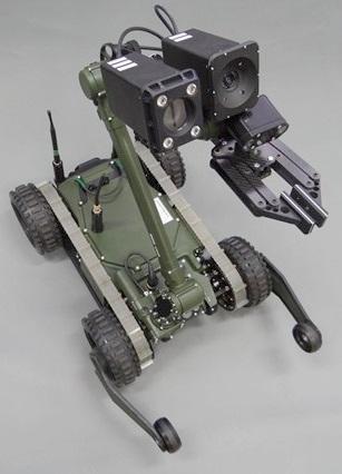 Polskirobot