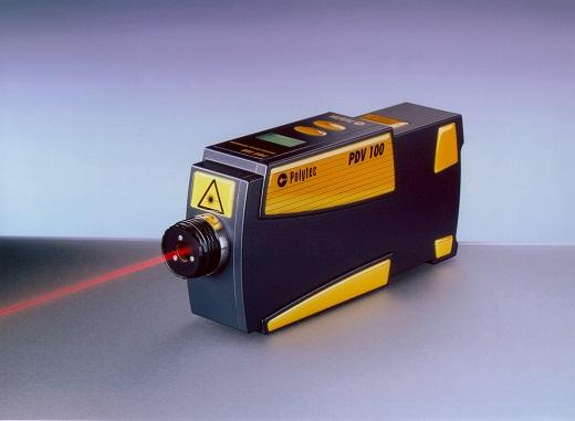 Polytec PDV-100_m1