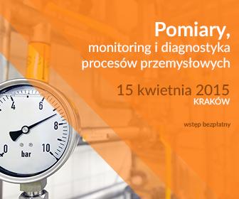 Pomiary_monitoring_Krakow