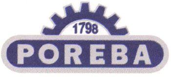 Poreba 1798
