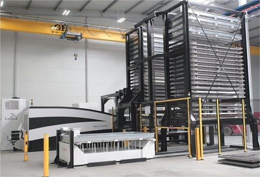 Power-Tech crane_master_store_m